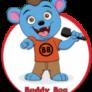 Buddy Boo Circle