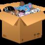 Peekaboos_in_Box