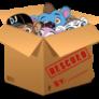 Peekaboos_in_Box_resque2