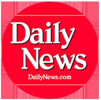 The Peekaboos on Daily News