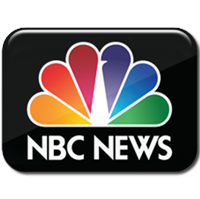 The Peekaboos on NBC News