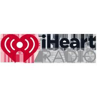 The Peekaboos iHeartRadio