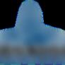 client-logo2