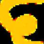 common-swirl