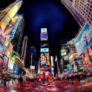 times-square-hdr05