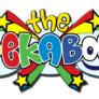 thepeekaboos_logo