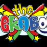 thepeekaboos_logo1