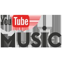 ThePeekaboos_Youtube