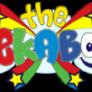 cropped-Peekaboos_Logo_webmain-copy.png