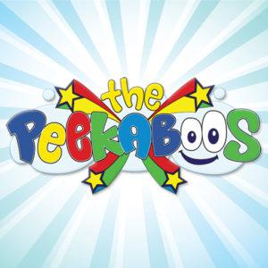 The Peekaboos
